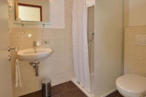 motel-badezimmer1