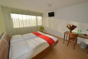 motel-zimmer1