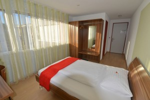 motel-zimmer2