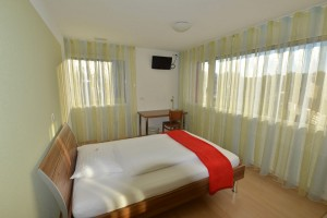 motel-zimmer3
